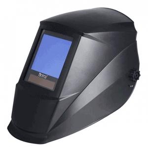 Antra A77D Auto-Darkening Welding Helmet Review