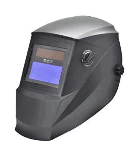 Antra AH6-260-0000 Auto-Darkening Welding Helmet