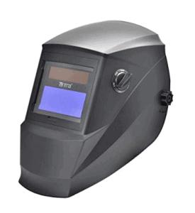 Antra AH6-260-0000, Auto-darkening Welding Helmet Review