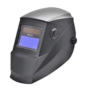 Antra AH6-260-0000 Auto-darkening Welding Mask