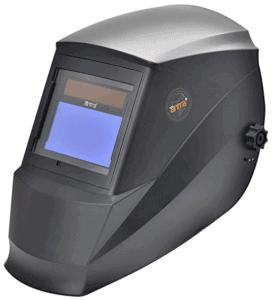 Antra AH7-360-0000, Auto-Darkening Welding Helmet