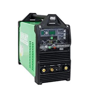 Everlast PowerTIG 210EXT for Sale, 210 AMP