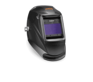 Hobart Endeavor Series Welding Helmet Reviews
