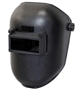 Hobart Flip Front Welding Helmet (770286) Reviews