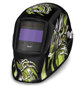 Hobart Impact Welding Helmet (770751) Reviews