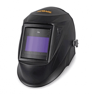 Hobart Pro Series Welding Helmet Reviews