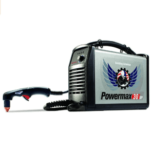 Hypertherm Powermax30 Plasma Cutter Reviews