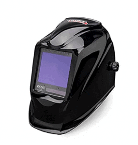Lincoln 3350 Welding Helmet