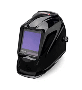 Lincoln 3350 Welding Mask