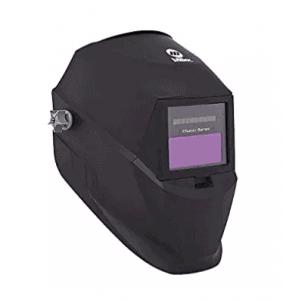 Miller 251292, Auto-darkening Welding Helmet Review