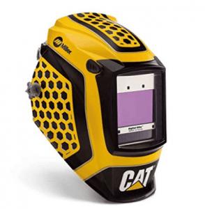 Miller 281006 Digital Elite Welding Helmet with ClearLight Lens Technology Review