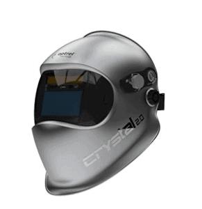 Optrel Crystal 2.0 Welding Helmet Reviews