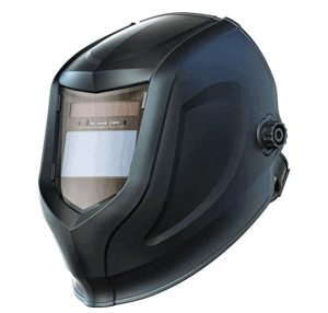 Optrel Ready (1007.200) Auto-darkening Welding Helmet (Review)